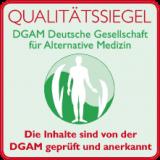 label_dgam (2)